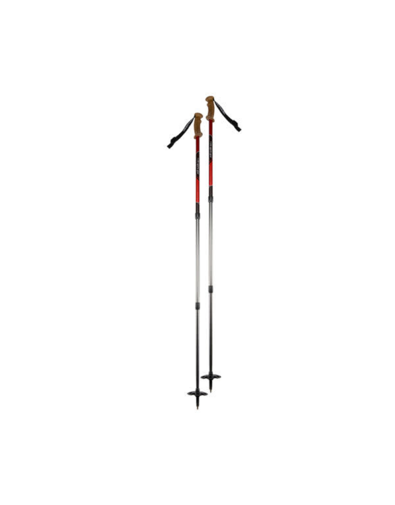 Life Sports Gear EASY TRAIL outdoor retractable pole