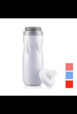 Life Sports Gear, triple insulated 20 oz water bottle
