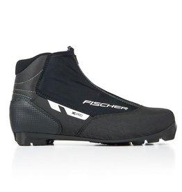 Fischer Fischer XC Pro cross-country ski boot 22