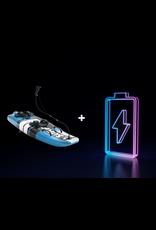 E-Surf Batterie supplémentaire pour planche E-Surf Race