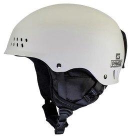 K2 K2 Phase pro ski helmet white SR 22