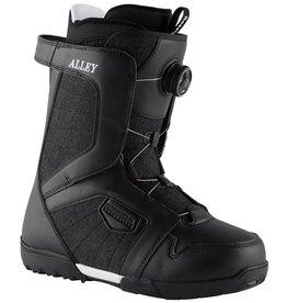 ROSSIGNOL Rossignol Alley boa H3 botte planche à neige femme 22