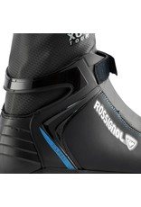 ROSSIGNOL Rossignol XC 3 FW women's Nordic touring boot