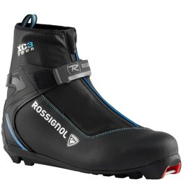 ROSSIGNOL Rossignol XC 3 FW botte ski de fond femme 22