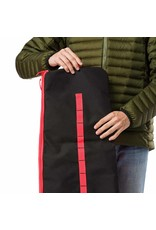 ROSSIGNOL Rossignol Tactic SK Extendable long bag  22 140-180