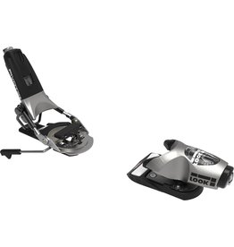 ROSSIGNOL Rossignol Pivot 15 GW B95 RAW alpine ski binding 22