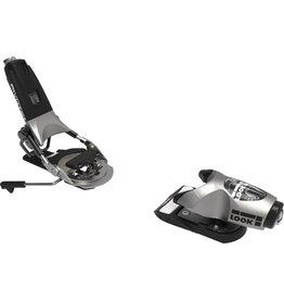 ROSSIGNOL Rossignol Pivot 15 GW B95 RAW fixation ski alpin 22