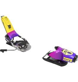 ROSSIGNOL Rossignol Pivot 15 GW B95 Forza 2.0 fixation ski alpin 22
