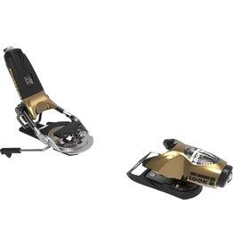 ROSSIGNOL Rossignol Pivot 15 GW B95 alpine ski binding GOLD 22