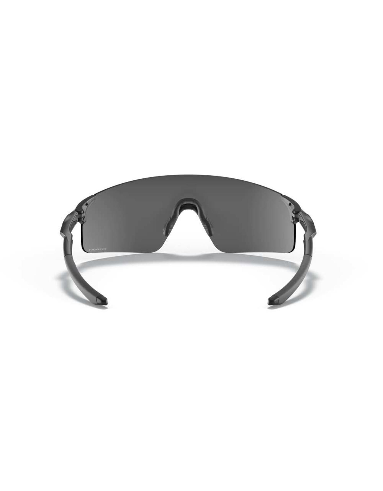 OAKLEY Oakley EVZero Blades (A) matte black w prizm black sunglasses