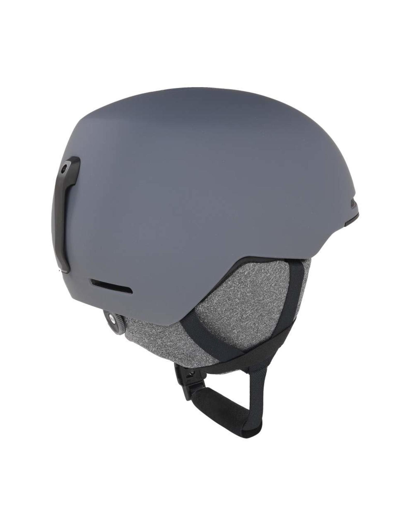 OAKLEY Oakley MOD1 ski helmet Forged iron