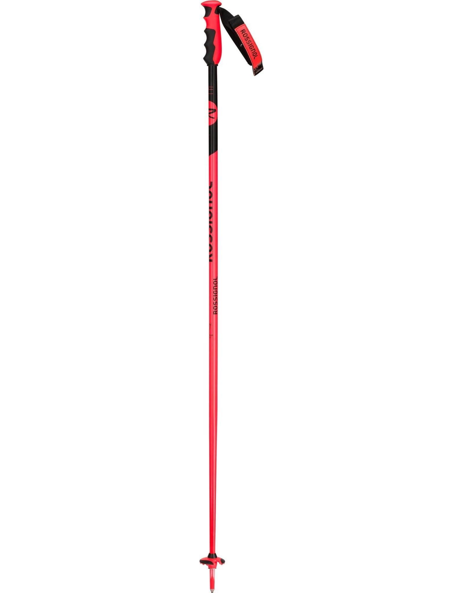 ROSSIGNOL ROSSIGNOL HERO SL alpine ski pole 22