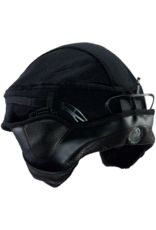 K2 K2 Verdict black ski helmet SR 22