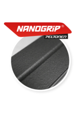 PELTONEN Peltonen FACILE NANOGRIP Woodcore waxless cross-country ski