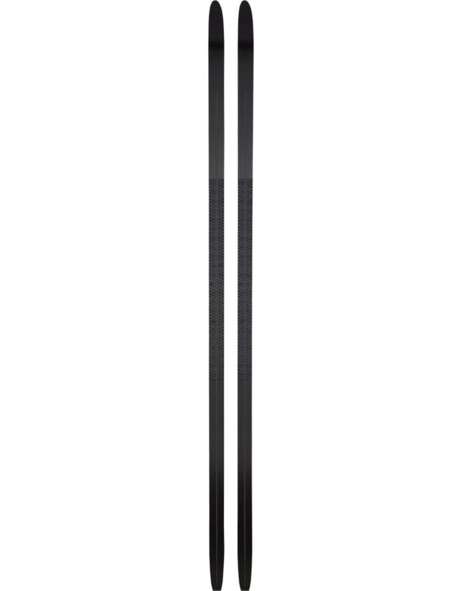 ROSSIGNOL Rossignol Evo XC 60 positrack fix in control SI SR cross-country ski 22