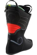 ROSSIGNOL Rossignol Alltrack pro 130 GW-khaki green men alpine ski boot 22