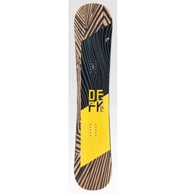 HEAD Head Defy Youth junior snowboard 22