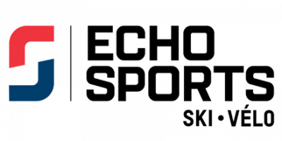 Sporting goods used and brand new - Echo Sport