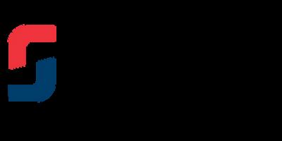Articles et équipement de sport neufs - Magasin de sport