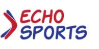 Articles et équipement de sport neufs - Magasin de sport | Echo Sports