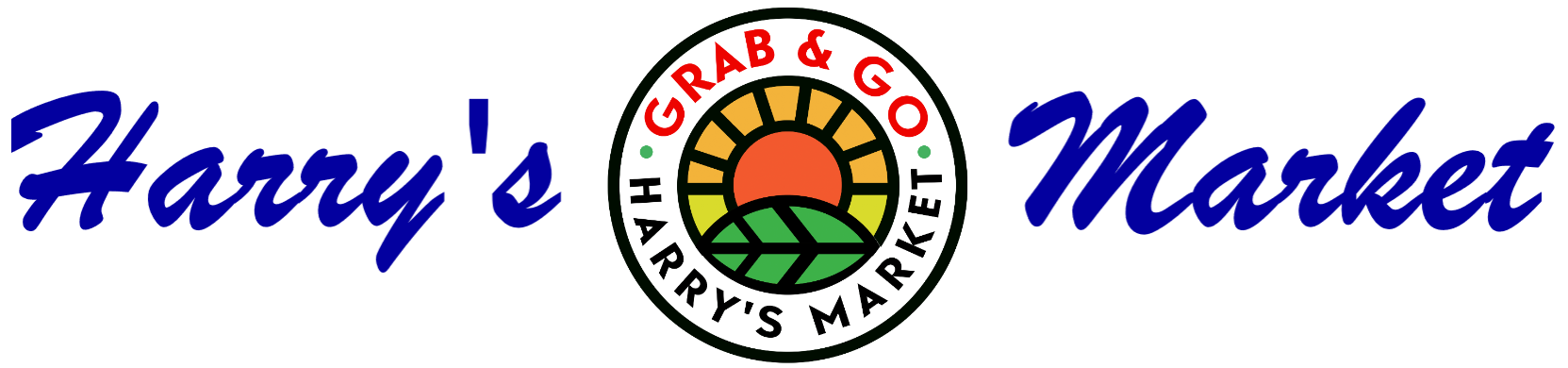 Harry's Market