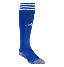 FWSC Copa Zone Cushion Sock