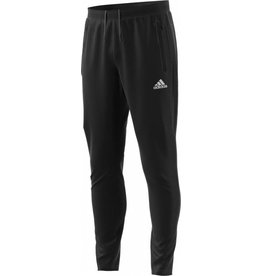 FWSC Tiro 17 Training Pant