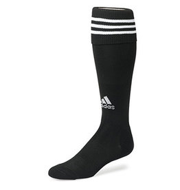 WTSC Copa Zone Cushion Sock