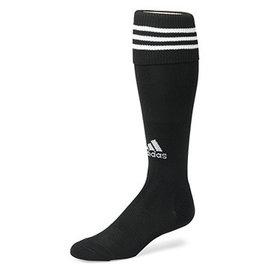 WTSC Copa Zone Cushion Sock