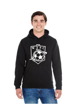 WTSC Supporter Hoodie