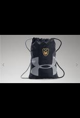 MUWS Sack Pack