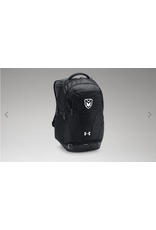 MUWS Team Hustle 3.0 Backpack