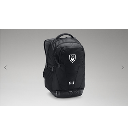 MUWS Team Hustle 3.0 Backpack