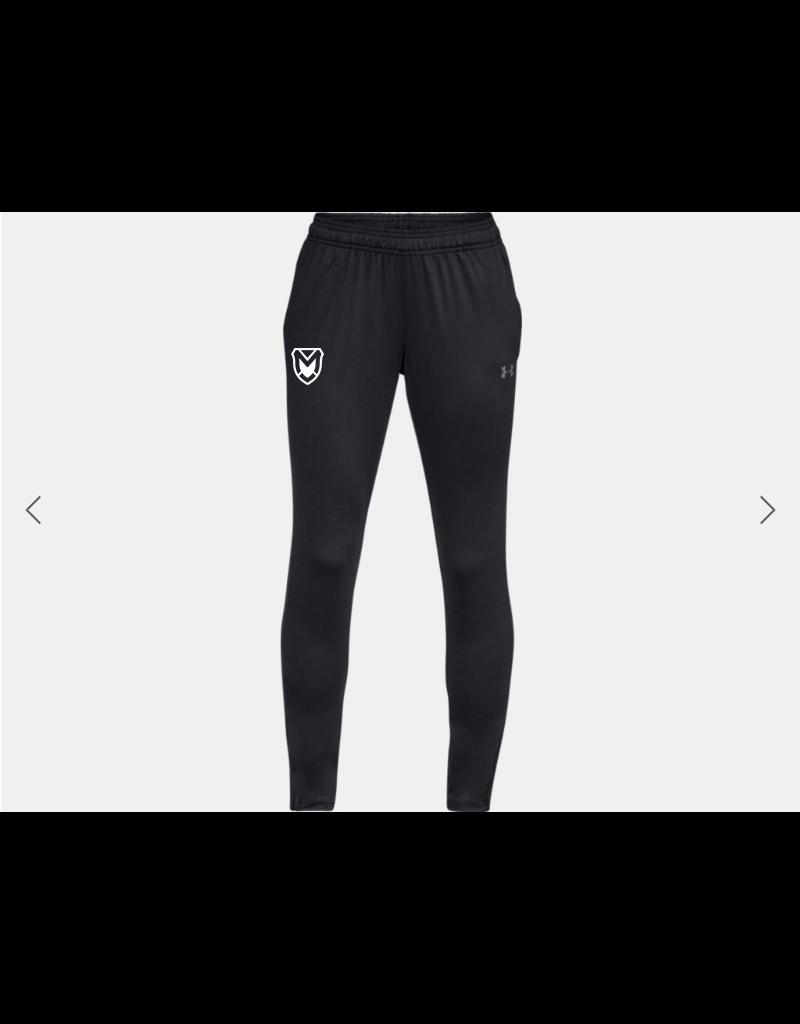 MUWS Training Pants