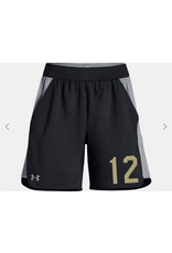 MUWS Training Short