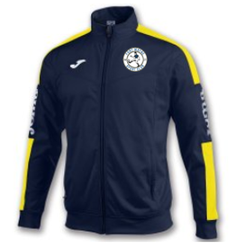 FWSC Champion IV Training Jacket