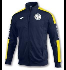 FWSC Champion IV Training Jacket