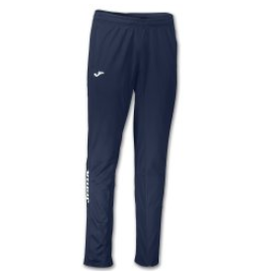 FWSC Champion IV Training Pant