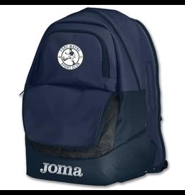 FWSC Diamond II Backpack