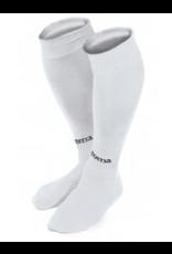 FWSC Joma Sock