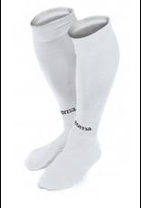 PDA Sock
