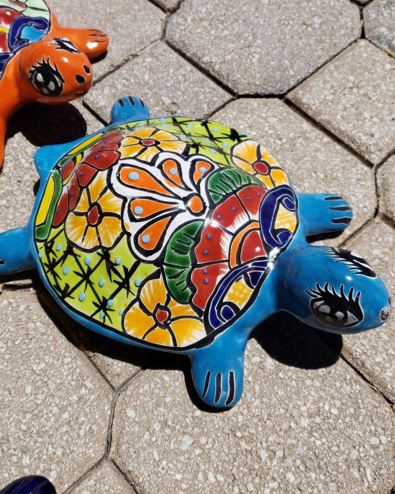 TALAVERA SLIDER TURTLE TALAVERA MD