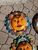 TALAVERA TALAVERA SUN 14D
