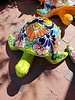 TALAVERA TALAVERA SEA TURTLE XL