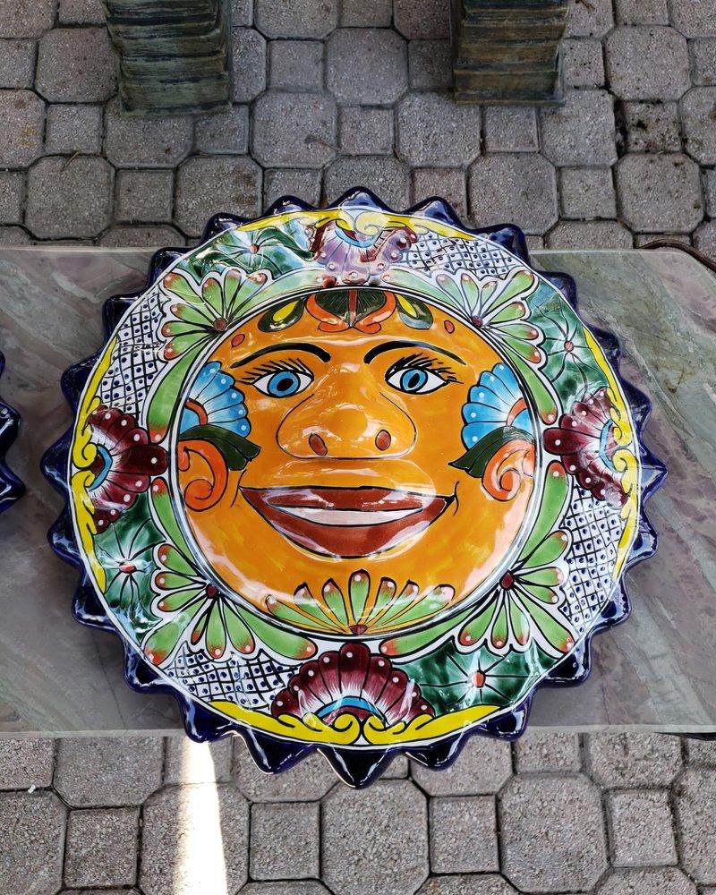 TALAVERA TALAVERA SUN