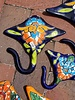 TALAVERA STINGRAY TALAVERA MD