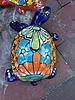 TALAVERA SMALL ROCK TURTLE