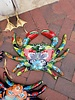 TALAVERA BIG CRAB