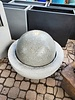 FEATHER STONE FEATHER STONE ENCLOSED CIRCLE FTN