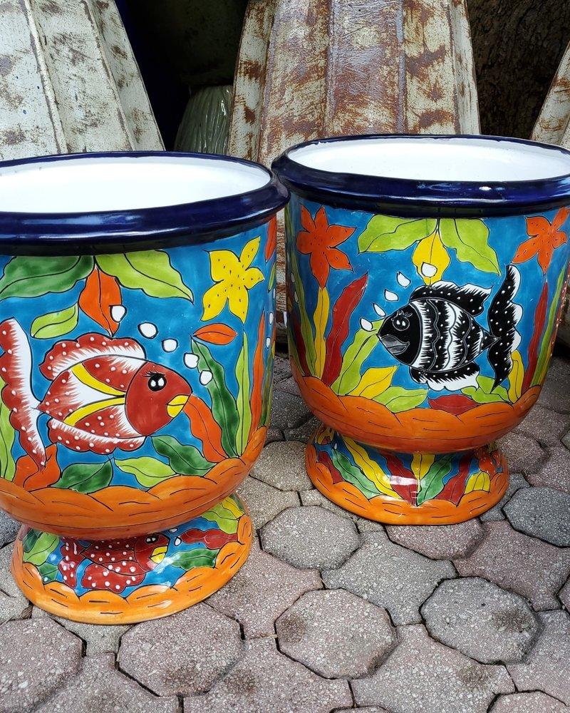 TALAVERA TALAVERA CUP PLANTERS